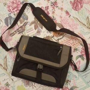 3 for $25- Targus Mini Laptop/ Computer Bag
